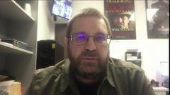 Video Thumbnail abcnews